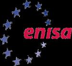 enisa_s