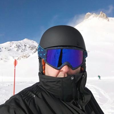 Markus Schädler