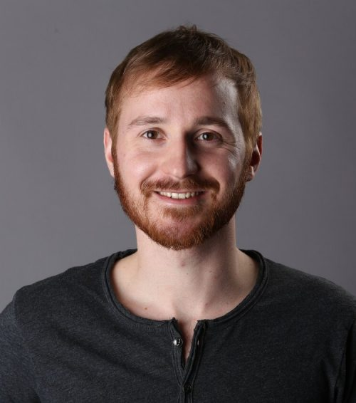 Tobias Ospelt
